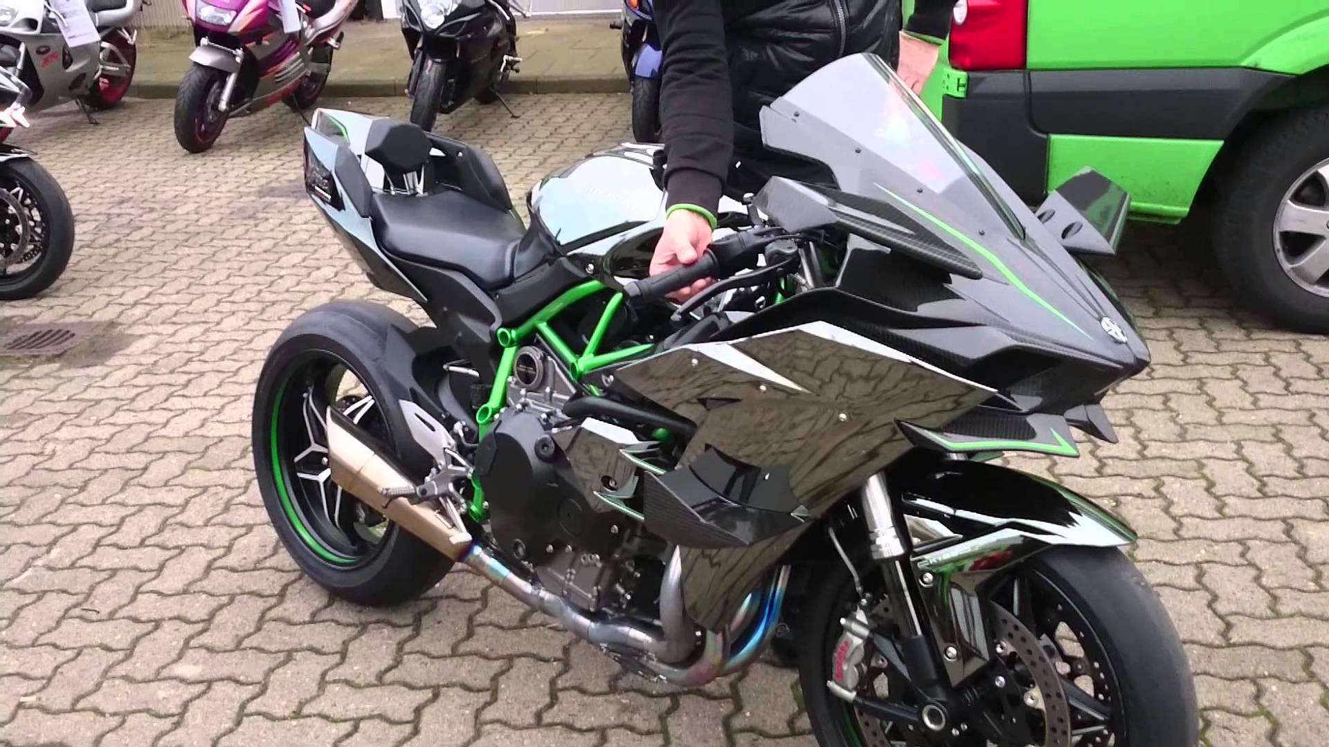 Kawasaki Arşivleri 2el Motor Alanlar 2el Motor Alım Satım 2